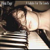 A Lullaby for the Lonely (EP) by Mimi Page