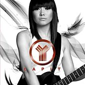 Lapit by Yeng Constantino