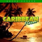 Caribbean Flavor by Banda Sonora