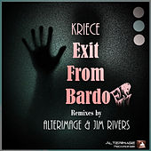 Exit from Bardo EP by Kriece