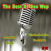 The Best Of Doo Wop LP #2 by Various Artists