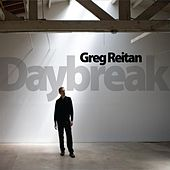 Daybreak by Greg Reitan