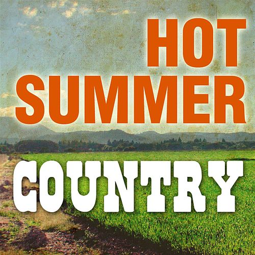 Hot Summer Country by Piano Tribute Players