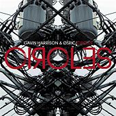 Circles by Gavin Harrison