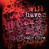 Voir Dire by Will Haven