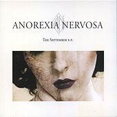The September Ep by Anorexia Nervosa