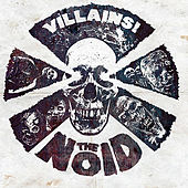 Villains! by NO I.D.