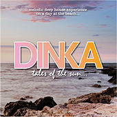 Tales of the Sun (Deluxe Version) (including Bonus Tracks) by Various Artists