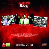 Sanremo Rock: I vincitori dell'edizione 2010 by Various Artists