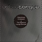 Urban Torque Unreleased by Various Artists