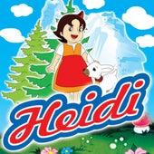 Heidi by Babyland
