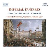 Imperial Fanfares by Leonhard Leeb