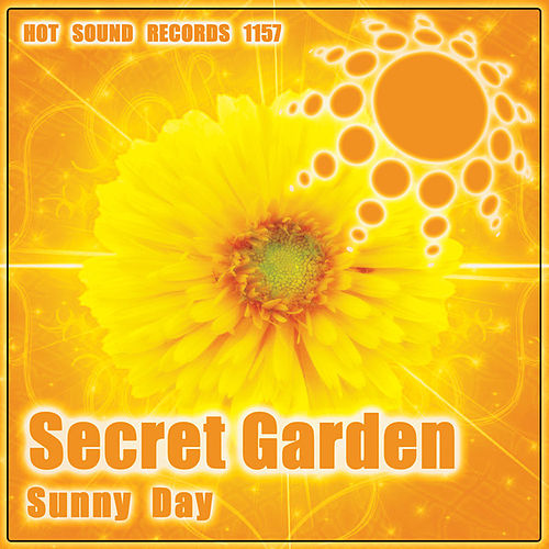 Sunny Day by Secret Garden