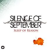 Sleep Of Reason by Silence Of September