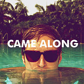 Came Along by Amtrac