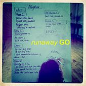 Alligator - Single by Runaway GO