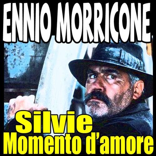 Via Mala: Silvie momento d'amore by Ennio Morricone