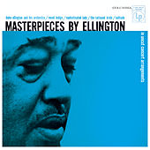 Masterpieces By Ellington by Duke Ellington