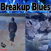 Breakup Blues by Various Artists