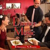 DinnerMusic by Dinner Music