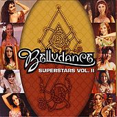 Bellydance Superstars Vol. II by Various Artists