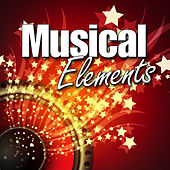 Musical Elements by Sound Effects Library