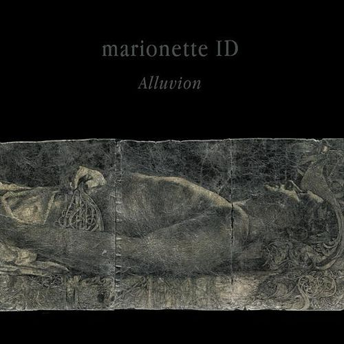 Alluvion by Marionette ID
