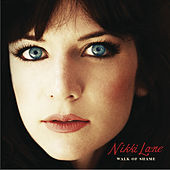 Walk of Shame by Nikki Lane