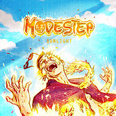Sunlight (2011) by Modestep