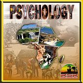 Psychology Riddim by Various Artists