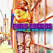Chase Me Down R.D. Mix - Single by Chris Lee Cobbins