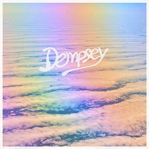 Dempsey by Dempsey