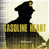 Bookends by Gasoline Heart