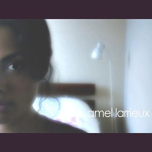 If I Were A Bell by Amel Larrieux