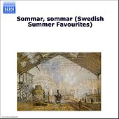 Swedish Summer Favourites, Vol. 2 - Sommar, Sommar, Sommar by Various Artists