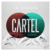 In Stereo - EP by Cartel
