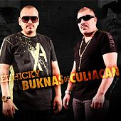 El Hicky - Single by Los Buknas De Culiacan