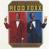 The Both Sides of Redd Foxx by Redd Foxx