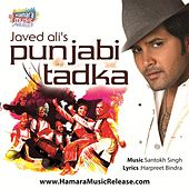 Punjabi Tadka by Javed Ali by Javed Ali