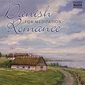 Danish Romance for Meditation by Various Artists