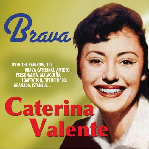 Brava von Caterina Valente