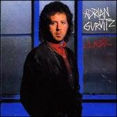 Classic by Adrian Gurvitz
