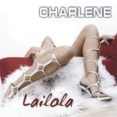 Lailola by Charlene