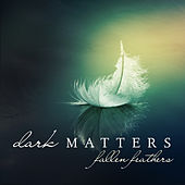 Fallen Feathers by Dark Matters