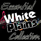 Essential White Plains Collection by White Plains