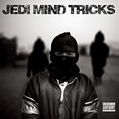 Violence Begets Violence by Jedi Mind Tricks