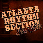 The Hits by Atlanta Rhythm Section