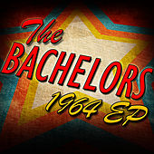 The Bachelors: 1964 EP by The Bachelors