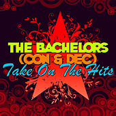 Take On The Hits by The Bachelors