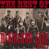 The Best Of Dixieland Volume 2 by Various Artists